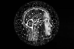Bilan neuropsychologique réalisé par Jennifer Gallard - neuropsychologue