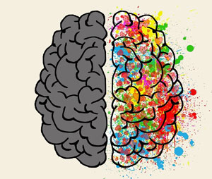 Formation de Jennifer Gallard - neuropsychologue