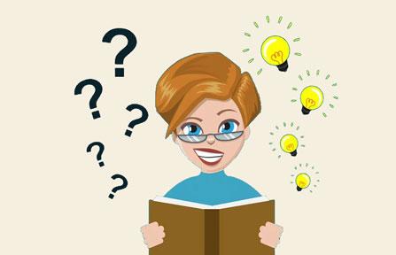 Qu'est ce que la neuropsychologie ?